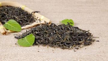 green-tea-and-weight-loss.jpg