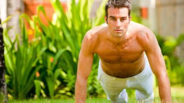 photo-of-man-exercising-outdoors.jpg