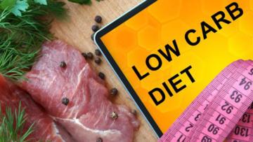 low-carb-diet.jpg