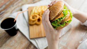 junk-food459_636.jpg