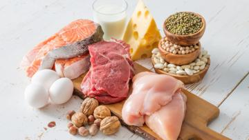 The Keto Diet - All You Need To Know