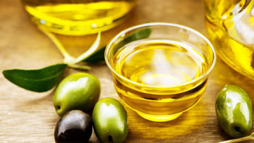 olive-oil-cooking.jpg
