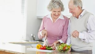 Brain Health For Aging Well