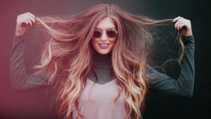 What Are The Best Vitamins For Hair Growth?