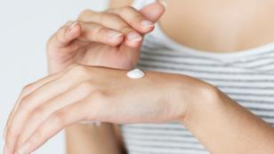 Get The Most Out Of Your Moisturizer