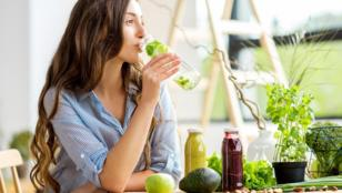 Is A Colon Cleanse Right For You?