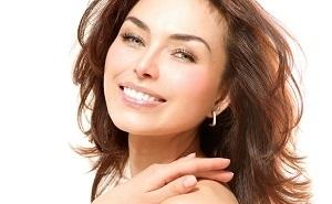 Photo of Beautiful Woman