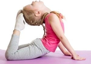 what are the benefits of yoga for all ages  authority health