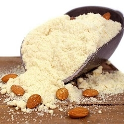 Photo of Almond Flour