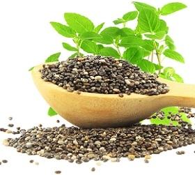 photo-of-fresh-chia-seeds.jpg