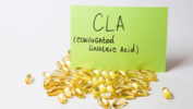 What Are The Health Benefits Of CLA?